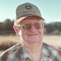 Joe Lynn Stafford