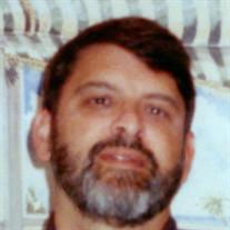 Michael Jay LOYET