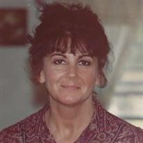Dorothy Krakaur