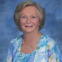 Joan Wozniak