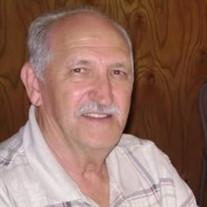 Bobby Glenn Lee
