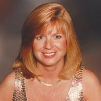 Deborah Jean Giannetti