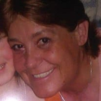Linda Sue Salerno