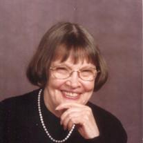 Mrs. SAMMY WILLIAMS CREWS