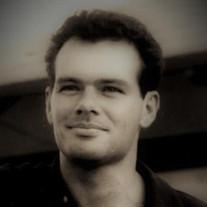R. Michael Morgan