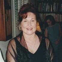 Lynda Joan Avellino Abbott