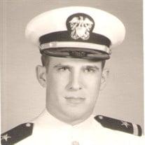 Joseph Terry Schwartz