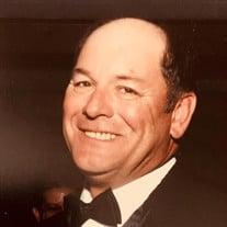 William A. Mizell