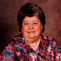 Margaret H. Shelton