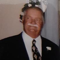 Earl Holmes Morgan, Jr.
