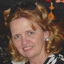 June H Hartje