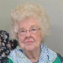 Ruth M. Tucker