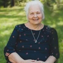 Mrs. Judy G. Sims