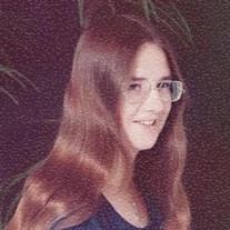 Carol Sue Adkins