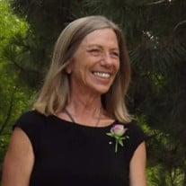 Kim Ann Brennan