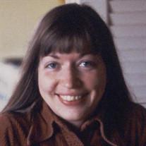 Jane E. Schneider