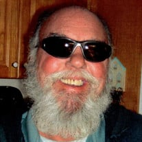 William Charles Weaver