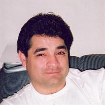 Fabian B. Wamba
