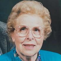 Anita Rae Lynch