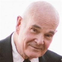 Ronald Fredrick Conely