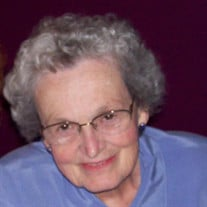 Shirley Coop Lawless