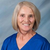 Ms. Debbie Vanzandt Brooks
