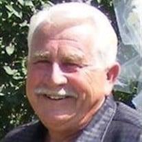 Thomas E Delaney