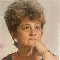 Rita Meierhofer Norris