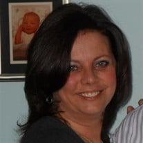 Rebecca Diane Flaherty