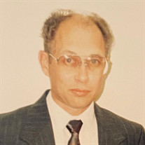 Kenneth Ray Hickman