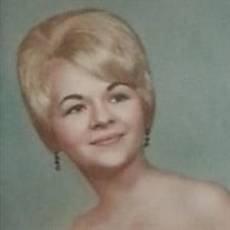 "Ms. Margaret ""Lanie"" Southern"