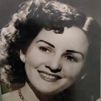 Maria Del Carmen Pozo