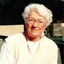 Elsie Black