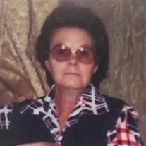 Lorraine E. Lucero