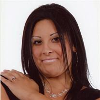 Erica Marie Maciel