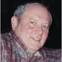 Lyle Herbert Hokanson