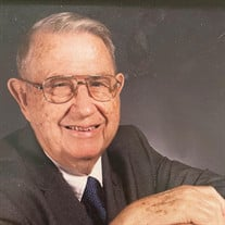 John B. Sproul