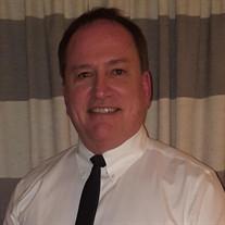 Frank Joseph Ferrara