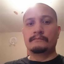Adam Hernandez J