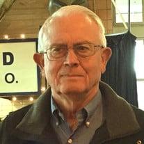 Robert Cobie