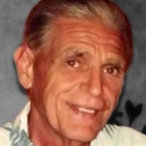 Daniel A. Barone