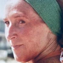 Ruth M. Hall