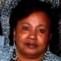 Dorothy Lynn Baker-Hughes