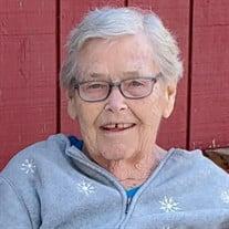 Shirley J. Zirkle