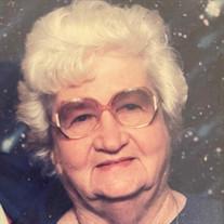 Mary L. Vietzke