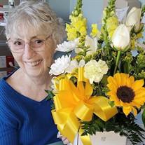 Ann Bignon