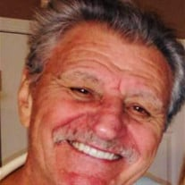 Jerry Lee Moore Sr.