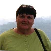 Paula J. Isler