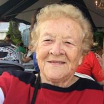 Bettie L. Meyer