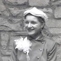 Janice Schimmel